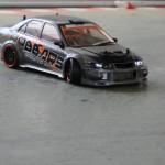 Drift_111