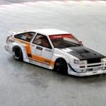Drift_112