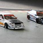 Drift_115