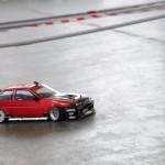 Drift_42