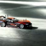 Drift_93