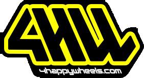 4-happy-wheels-1438694342
